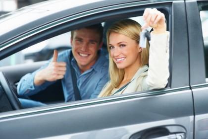обучение на водительские права в гродно